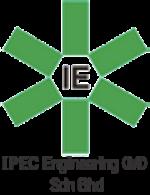 IPEC Engineering (M) Sdn Bhd