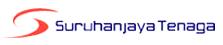 suruhanjaya logo